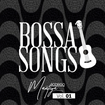 Bossa Songs